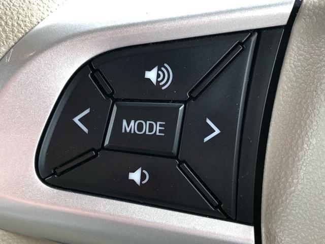 X SAII エコアイドル・両側スライドドア・CDオーディオ・バックモニター・プッシュボタンスタート・ステアリングスイッチ・オートエアコン・キーフリーシステム・ベンチシート・パワーウィンドウ(12枚目)