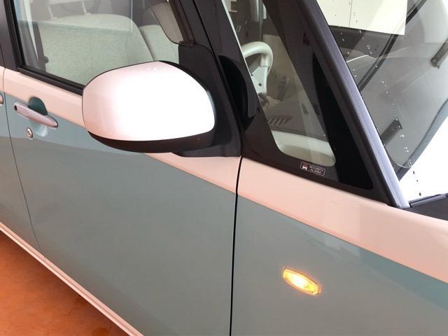 X SAII エコアイドル・両側スライドドア・CDオーディオ・バックモニター・プッシュボタンスタート・ステアリングスイッチ・オートエアコン・キーフリーシステム・ベンチシート・パワーウィンドウ(23枚目)
