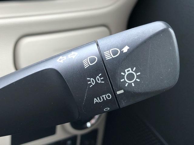 X SAII エコアイドル・両側スライドドア・CDオーディオ・バックモニター・プッシュボタンスタート・ステアリングスイッチ・オートエアコン・キーフリーシステム・ベンチシート・パワーウィンドウ(33枚目)