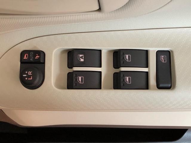 X SAII エコアイドル・両側スライドドア・CDオーディオ・バックモニター・プッシュボタンスタート・ステアリングスイッチ・オートエアコン・キーフリーシステム・ベンチシート・パワーウィンドウ(38枚目)