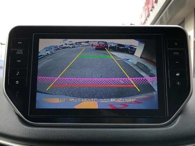 カスタム X ハイパーSAII ナビ・バックモニター・DVD再生・Bluetooth接続・ETC・プッシュボタンスタート・ステアリングスイッチ・オートエアコン・キーフリーシステム・アルミホイール・ベンチシート・パワーウィンドウ(7枚目)