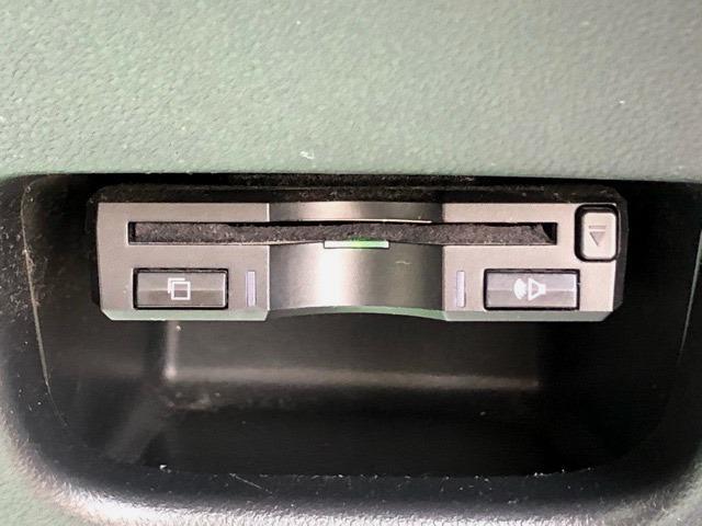 カスタム X ハイパーSAII ナビ・バックモニター・DVD再生・Bluetooth接続・ETC・プッシュボタンスタート・ステアリングスイッチ・オートエアコン・キーフリーシステム・アルミホイール・ベンチシート・パワーウィンドウ(11枚目)