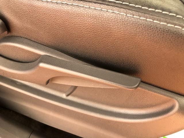 カスタム X ハイパーSAII ナビ・バックモニター・DVD再生・Bluetooth接続・ETC・プッシュボタンスタート・ステアリングスイッチ・オートエアコン・キーフリーシステム・アルミホイール・ベンチシート・パワーウィンドウ(33枚目)