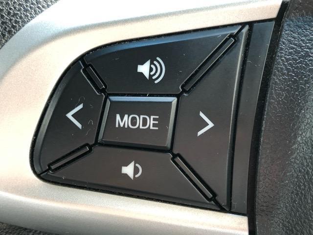 カスタム X ハイパーSAII ナビ・バックモニター・DVD再生・Bluetooth接続・ETC・プッシュボタンスタート・ステアリングスイッチ・オートエアコン・キーフリーシステム・アルミホイール・ベンチシート・パワーウィンドウ(34枚目)