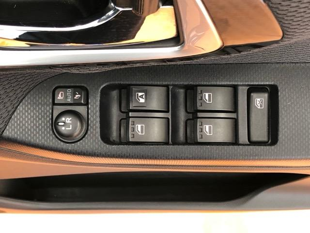 カスタム X ハイパーSAII ナビ・バックモニター・DVD再生・Bluetooth接続・ETC・プッシュボタンスタート・ステアリングスイッチ・オートエアコン・キーフリーシステム・アルミホイール・ベンチシート・パワーウィンドウ(37枚目)