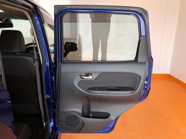 カスタム X ハイパーSAII ナビ・バックモニター・DVD再生・Bluetooth接続・ETC・プッシュボタンスタート・ステアリングスイッチ・オートエアコン・キーフリーシステム・アルミホイール・ベンチシート・パワーウィンドウ(39枚目)