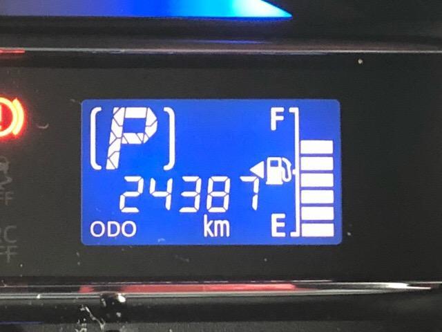 X リミテッドSA CDラジオ・キーレス・ETC・車検整備付(4枚目)