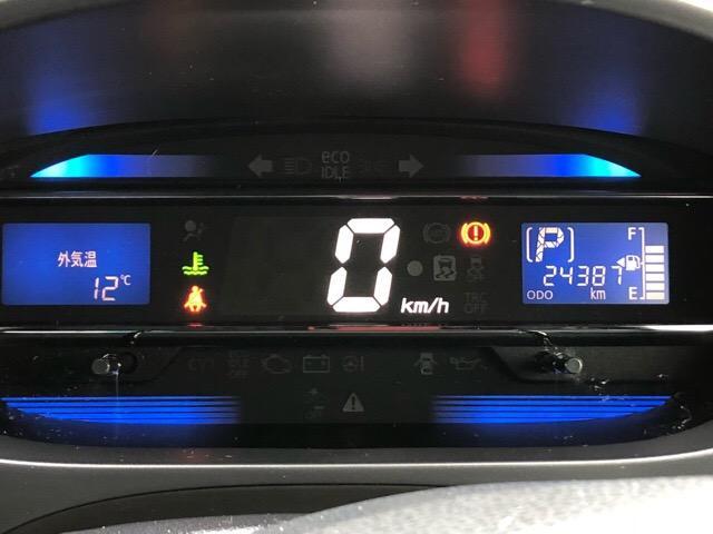 X リミテッドSA CDラジオ・キーレス・ETC・車検整備付(5枚目)