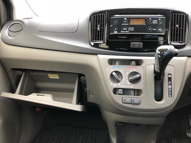 X リミテッドSA CDラジオ・キーレス・ETC・車検整備付(8枚目)