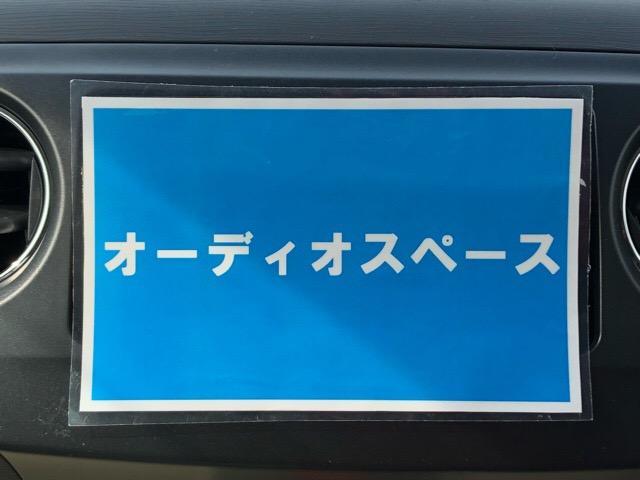 「ダイハツ」「タントエグゼ」「コンパクトカー」「佐賀県」の中古車3