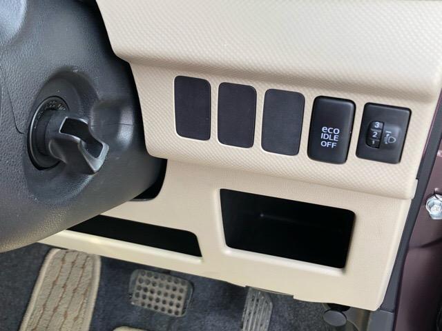 「ダイハツ」「タントエグゼ」「コンパクトカー」「佐賀県」の中古車6