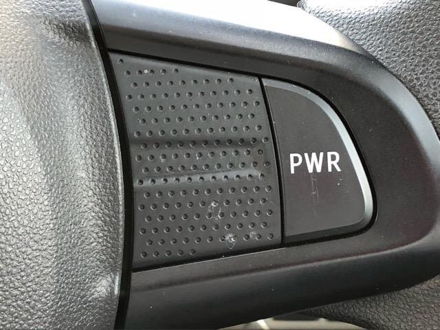 L 走行距離約3万キロ・キーレス・PWRモード・Pウィンドウ(8枚目)
