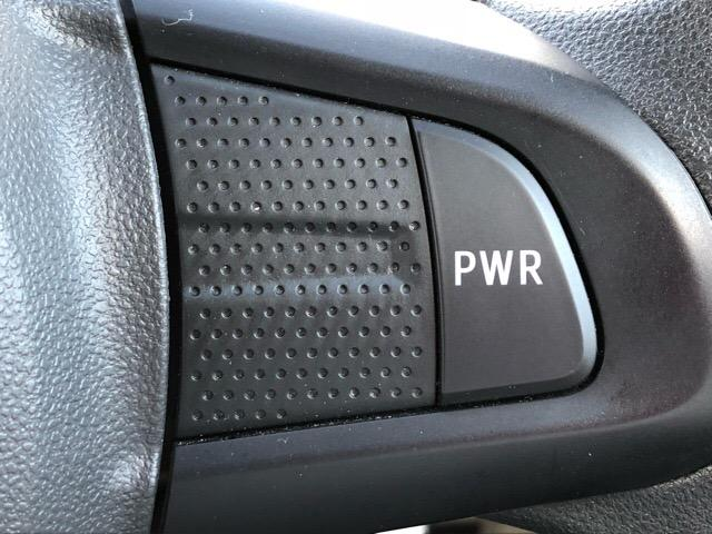 L CDラジオ・キーレス・PWR・Pウィンドウ・車検整備付(8枚目)