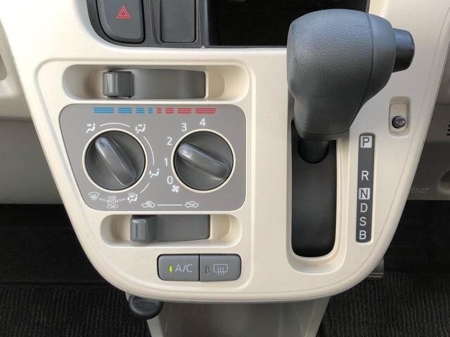 L CDラジオ・キーレス・PWR・Pウィンドウ・車検整備付(10枚目)