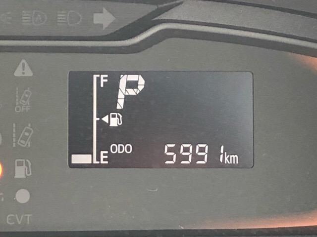 L SAIII 走行距離約6千キロ・キーレス・Pウィンドウ(4枚目)