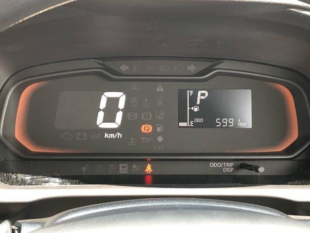 L SAIII 走行距離約6千キロ・キーレス・Pウィンドウ(5枚目)