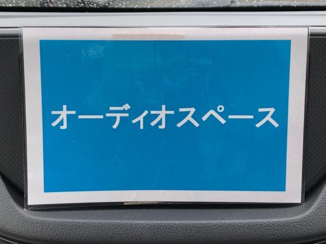 「ダイハツ」「ムーヴ」「コンパクトカー」「佐賀県」の中古車3