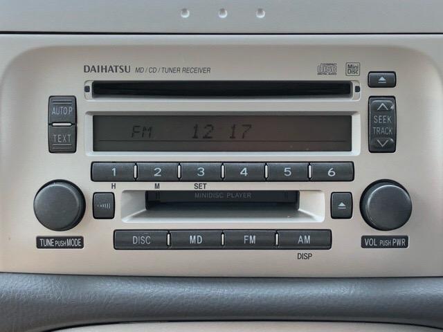 「ダイハツ」「ムーヴラテ」「コンパクトカー」「佐賀県」の中古車3