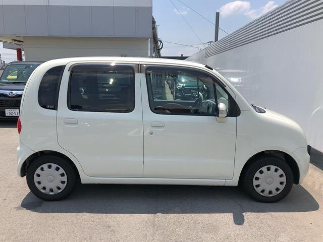 「ダイハツ」「ムーヴラテ」「コンパクトカー」「佐賀県」の中古車14