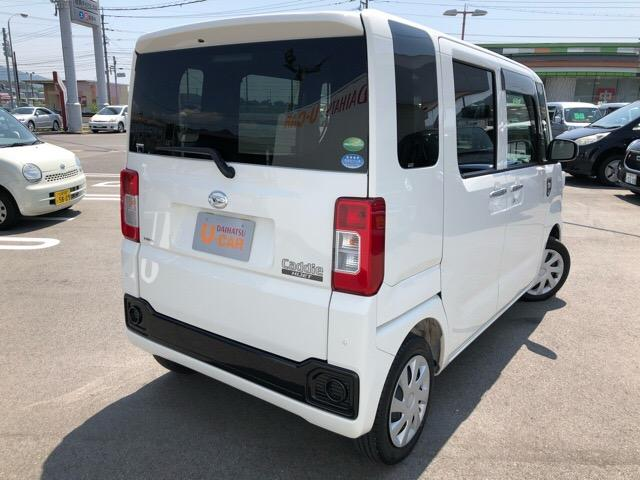 「ダイハツ」「ハイゼットキャディー」「軽自動車」「佐賀県」の中古車13