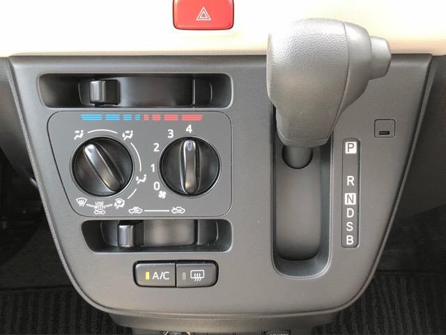 「ダイハツ」「ミラトコット」「軽自動車」「佐賀県」の中古車8