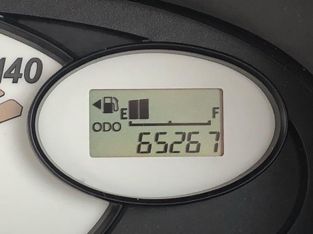 「ダイハツ」「ミラ」「軽自動車」「佐賀県」の中古車4