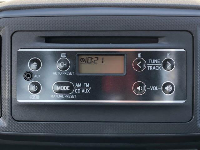 L 走行距離約2千キロ・CDラジオ・キーレス・Pウィンドウ(3枚目)