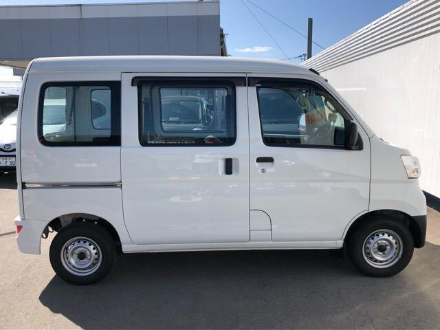「ダイハツ」「ハイゼットカーゴ」「軽自動車」「佐賀県」の中古車15