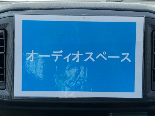 L SAIII 走行距離約9千キロ・キーレス・Pウィンドウ(3枚目)