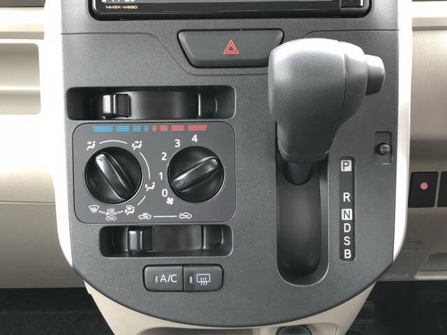「ダイハツ」「タント」「コンパクトカー」「佐賀県」の中古車11