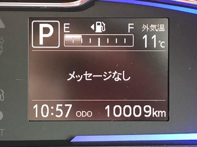 「ダイハツ」「ミライース」「軽自動車」「佐賀県」の中古車4