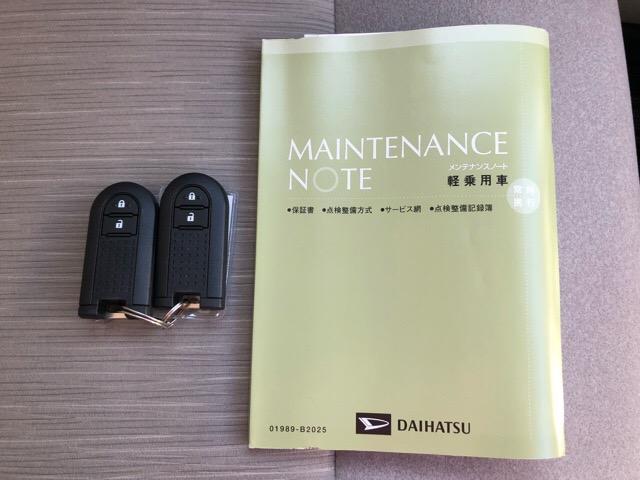 スタイルG SAII Bモニター・Pスタート・アルミホイール(19枚目)
