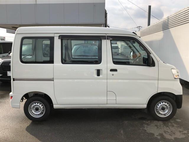 「ダイハツ」「ハイゼットカーゴ」「軽自動車」「佐賀県」の中古車14