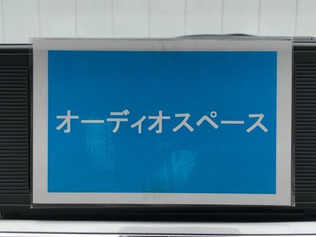「ダイハツ」「キャスト」「コンパクトカー」「佐賀県」の中古車3