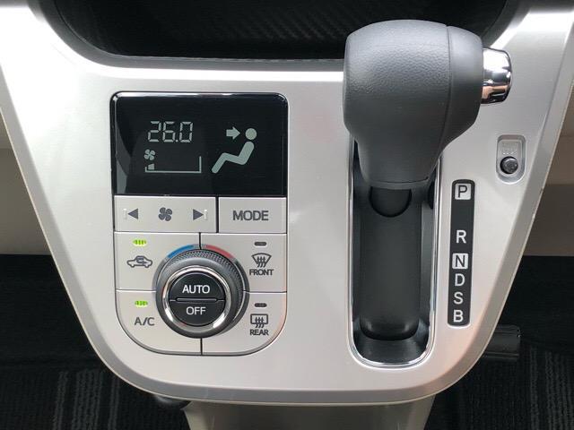 「ダイハツ」「キャスト」「コンパクトカー」「佐賀県」の中古車8