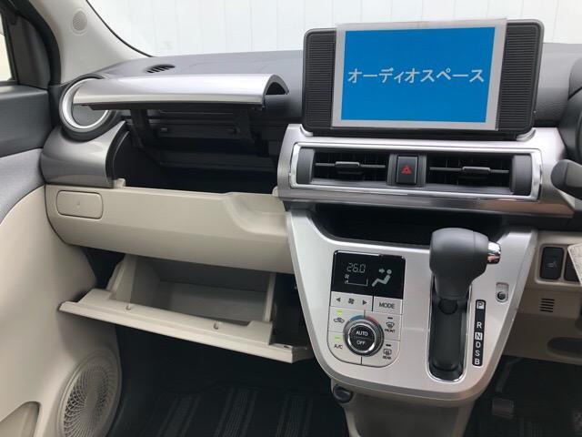 「ダイハツ」「キャスト」「コンパクトカー」「佐賀県」の中古車9