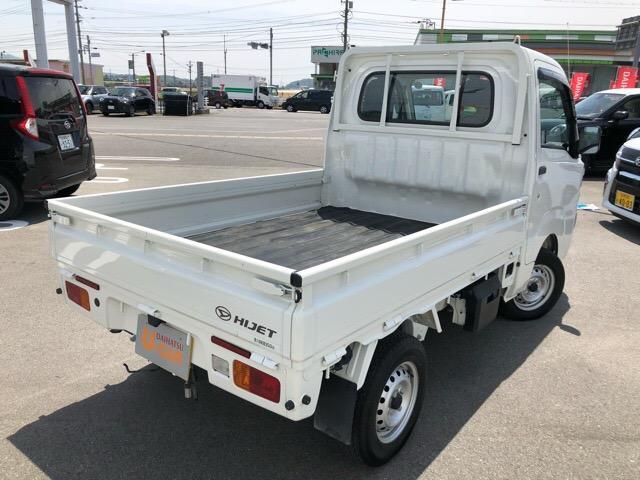 「ダイハツ」「ハイゼットトラック」「トラック」「佐賀県」の中古車13