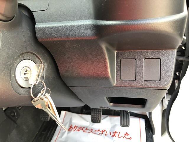 「ダイハツ」「ハイゼットトラック」「トラック」「佐賀県」の中古車6