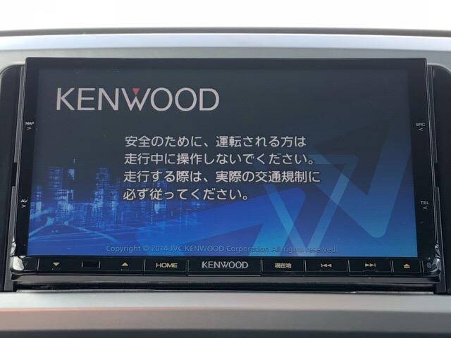 L SA 片側電動スライドドア・ナビ・Bモニター・Pスタート(4枚目)
