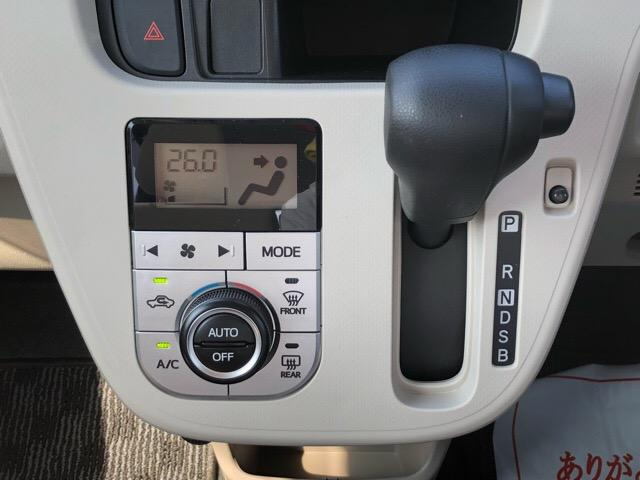 「ダイハツ」「ムーヴ」「コンパクトカー」「佐賀県」の中古車12
