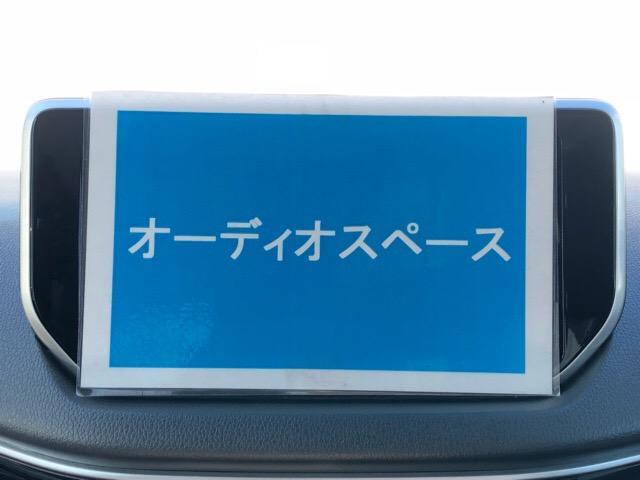 カスタム XリミテッドII SAIII Pスタート・PWR(4枚目)