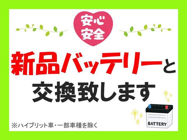 Gメイクアップ SAIII 両側電動スライドドア・ナビ(2枚目)