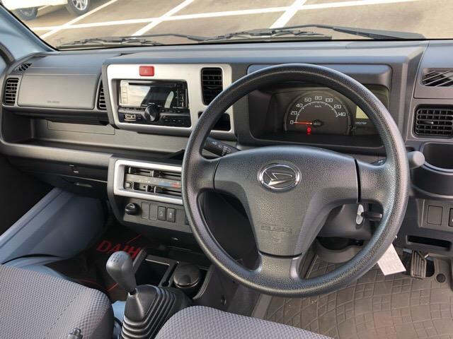 「ダイハツ」「ハイゼットトラック」「トラック」「佐賀県」の中古車2