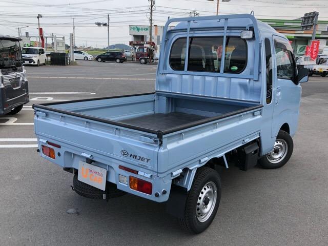「ダイハツ」「ハイゼットトラック」「トラック」「佐賀県」の中古車16