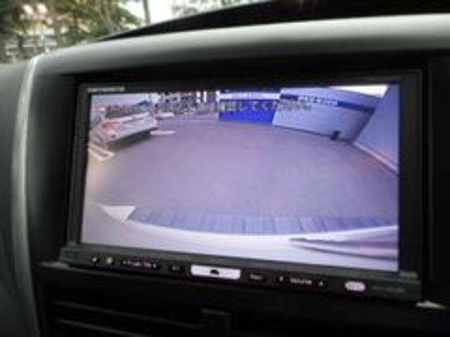2.0XT ナビ ETC リヤカメラ付き ターボ車(14枚目)