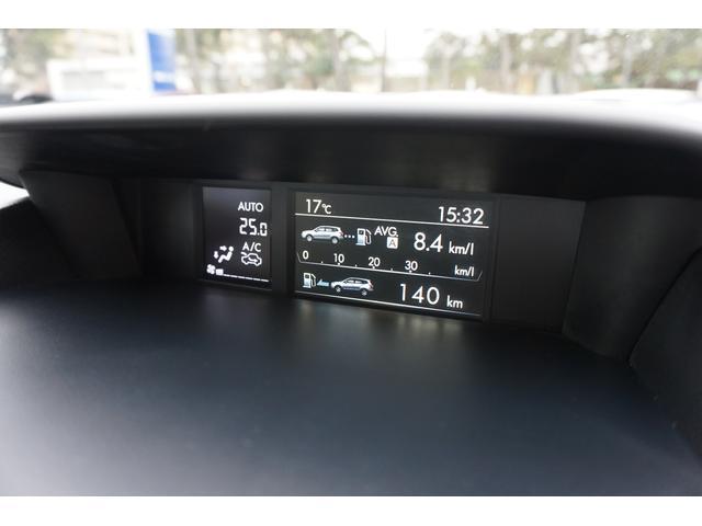 「スバル」「フォレスター」「SUV・クロカン」「神奈川県」の中古車26