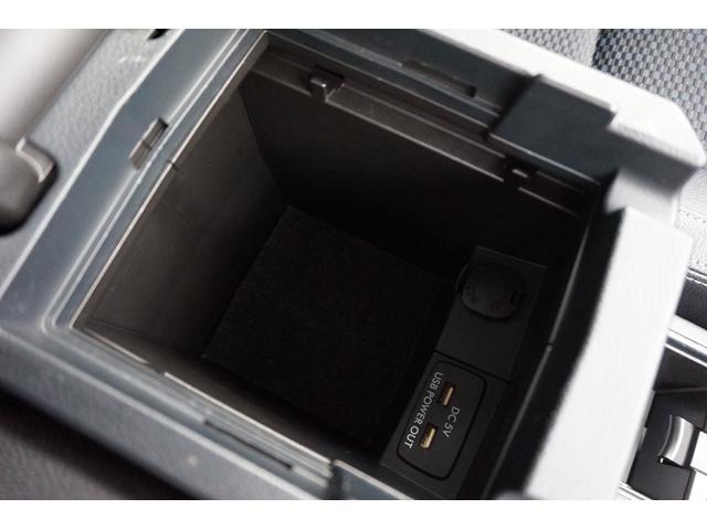 「スバル」「フォレスター」「SUV・クロカン」「神奈川県」の中古車31