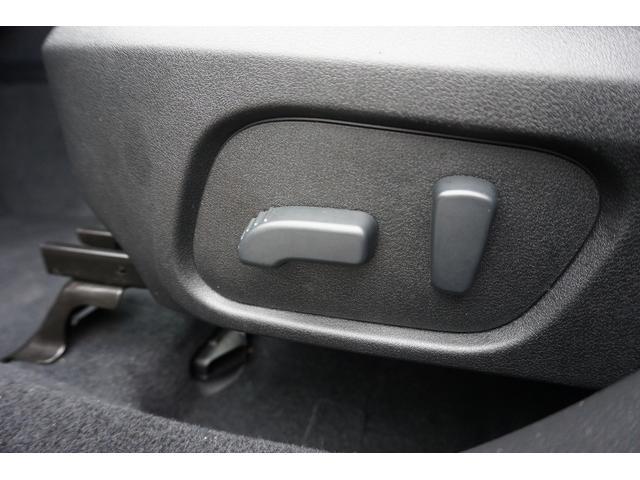 「スバル」「フォレスター」「SUV・クロカン」「神奈川県」の中古車59