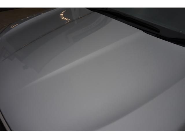 「スバル」「フォレスター」「SUV・クロカン」「神奈川県」の中古車72
