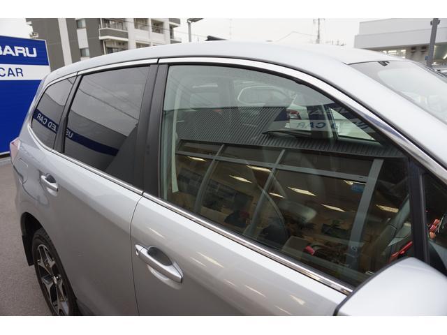 「スバル」「フォレスター」「SUV・クロカン」「神奈川県」の中古車75